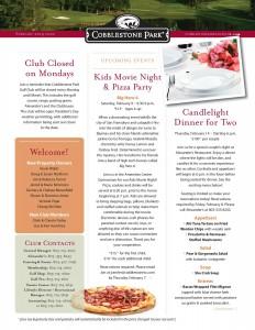 CBP Newsletter_0219_web2final-page-001